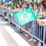 Desfile - Lucas Ferreira-4