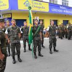 Desfile - Lucas Ferreira-41