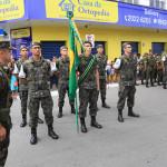 Desfile - Lucas Ferreira-42