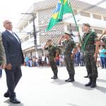 Desfile - Lucas Ferreira-46
