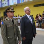 Desfile - Lucas Ferreira-47