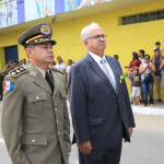 Desfile - Lucas Ferreira-49