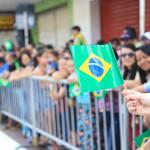 Desfile - Lucas Ferreira-5