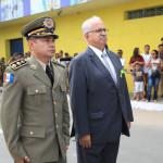 Desfile - Lucas Ferreira-50