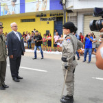 Desfile - Lucas Ferreira-51