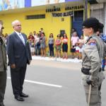 Desfile - Lucas Ferreira-52