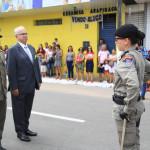Desfile - Lucas Ferreira-53