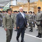 Desfile - Lucas Ferreira-54