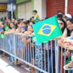 Desfile - Lucas Ferreira-6
