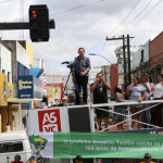 Desfile - Lucas Ferreira-63