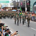 Desfile - Lucas Ferreira-69