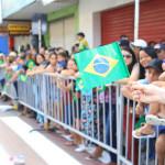 Desfile - Lucas Ferreira-7