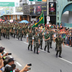 Desfile - Lucas Ferreira-70