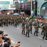 Desfile - Lucas Ferreira-71