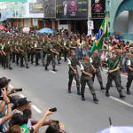 Desfile - Lucas Ferreira-72