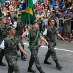 Desfile - Lucas Ferreira-73