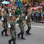 Desfile - Lucas Ferreira-74