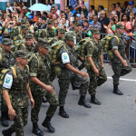 Desfile - Lucas Ferreira-75