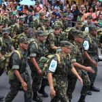Desfile - Lucas Ferreira-76