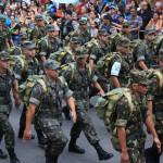 Desfile - Lucas Ferreira-77