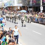 Desfile - Lucas Ferreira-79