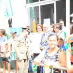 Desfile - Lucas Ferreira-8