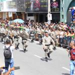 Desfile - Lucas Ferreira-80