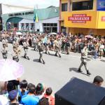 Desfile - Lucas Ferreira-82