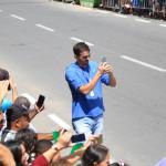 Desfile - Lucas Ferreira-83