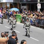 Desfile - Lucas Ferreira-84