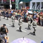 Desfile - Lucas Ferreira-85