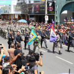 Desfile - Lucas Ferreira-86