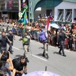 Desfile - Lucas Ferreira-87