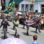 Desfile - Lucas Ferreira-88