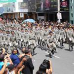Desfile - Lucas Ferreira-89