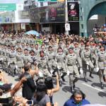 Desfile - Lucas Ferreira-92