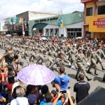Desfile - Lucas Ferreira-93