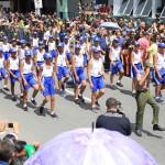 Desfile - Lucas Ferreira-98