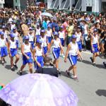 Desfile - Lucas Ferreira-99