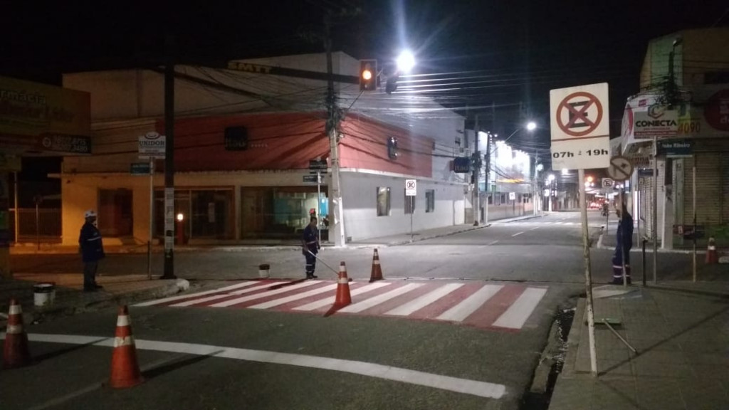 Rua Estudante2
