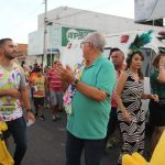 Folia de Rua 2019 (104)