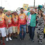 Folia de Rua 2019 (119)