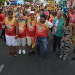 Folia de Rua 2019 (129)