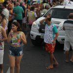 Folia de Rua 2019 (139)