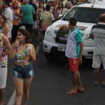Folia de Rua 2019 (140)