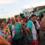 Folia de Rua 2019 (143)