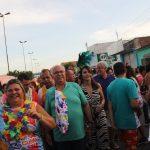 Folia de Rua 2019 (144)