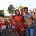 Folia de Rua 2019 (201)