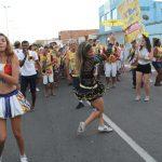 Folia de Rua 2019 (215)