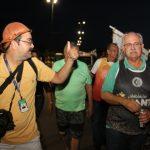 Folia de Rua 2019 (355)
